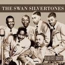 Harvest Gospel: The Swan Silvertones thumbnail