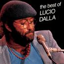 The Best Of Lucio Dalla thumbnail