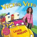 Victor Vito thumbnail