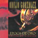 Epoca De Oro Exitos Originales thumbnail