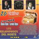 Musica Flamante 20 Exitos thumbnail