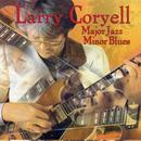 Major Jazz Minor Blues thumbnail