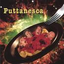 Puttanesca thumbnail