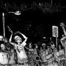 Up All Night (Single) thumbnail