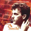Down With A Smile thumbnail