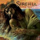 Sirenian Shores thumbnail