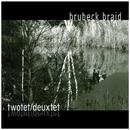 Twotet / Deuxtet thumbnail