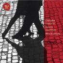 Granados: Goyescas; Danzas Españolas: Classic Library Series thumbnail