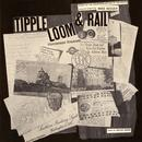 Tipple, Loom & Rail: Songs Of The Industrialization Of The South thumbnail