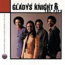 The Best Of Gladys Knight & The Pips thumbnail