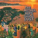 Pacific Dust thumbnail