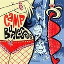 Camp Burlesque thumbnail