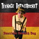 American Deutsch Bag thumbnail