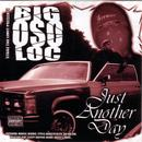 Just Another Day (Explicit) thumbnail