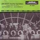 1938 Live In Hi-Fi thumbnail