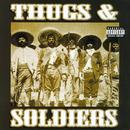 Thugs & Soldiers thumbnail