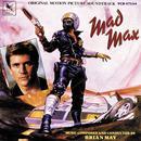 Mad Max (Original Soundtrack) thumbnail