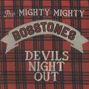 Devil's Night Out thumbnail