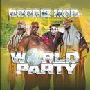 World Party thumbnail