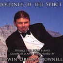 Journey of the Spirit thumbnail