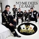 No Me Dejes De Amar thumbnail