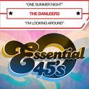 One Summer Night (Digital 45) - Single thumbnail