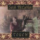 Touch thumbnail