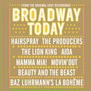 Broadway Today thumbnail