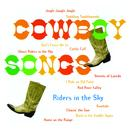 Cowboy Songs thumbnail