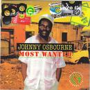 Most Wanted - Johnny Osbourne thumbnail