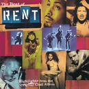 The Best Of Rent thumbnail