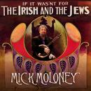 If It Wasn't For The Irish And The Jews thumbnail