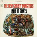 Land Of Giants thumbnail