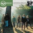 The Roar Of Jefferson Airplane thumbnail