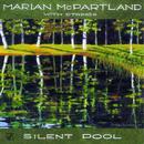Silent Pool thumbnail