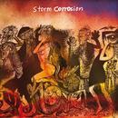 Storm Corrosion thumbnail