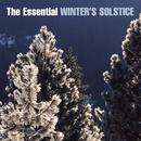 The Essential Winter's Solstice thumbnail