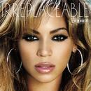 Irreplaceable (remixes) thumbnail