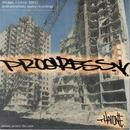 Progress ^ PRO 2.6 thumbnail
