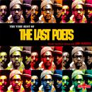 The Very Best Of The Last Poets thumbnail