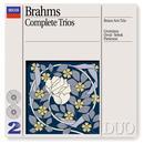 Brahms: Complete Trios thumbnail