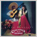 Canciones De Mi Padre thumbnail