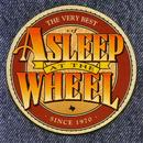 The Very Best Of Asleep At The Wheel thumbnail