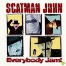 Everybody Jam! thumbnail