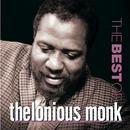 The Best Of Thelonious Monk  thumbnail