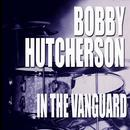 In The Vanguard thumbnail