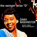 "The Swingin' Miss ""D"" thumbnail"