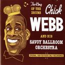 Chick Webb And His Savoy Ballroom Orchestra: The King Of The Drums (1939) thumbnail