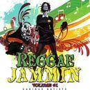 Reggae Jammin Vol. 1 thumbnail