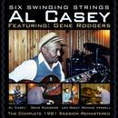 Six Swinging Strings thumbnail